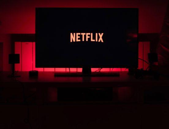Netflix(ネットフリックス)の登録方法・入会手順をわかりやすく解説!
