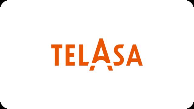 TELASA(テラサ)とは?サービスの特徴やメリット・デメリットを徹底解説!